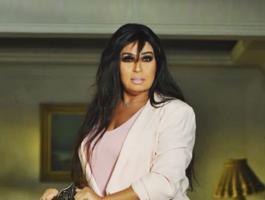 شاهد: فيديو رقص فيفي عبده بالبشكير يصل للنائب العام