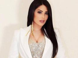 غنوة محمود
