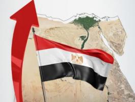 مصر: على موعد مع