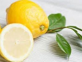 بالفيديو: الليمون يقتل 12 نوعًا من الخلايا