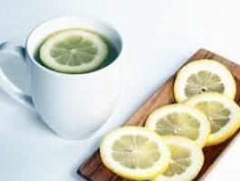 شاهدوا: 10 فوائد لشرب الماء مع