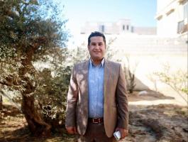 دكتور أحمد حمودة