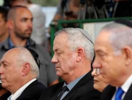 تحليل: هل يحسم تفويض غانتس بتشكيل الحكومة معركته لإسقاط نتنياهو؟