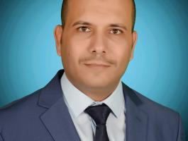 أكرم عاطف المصري