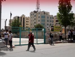 بالفيديو: آراء طلبة الثانوية العامة في رام الله امتحان اللغة الإنجليزية