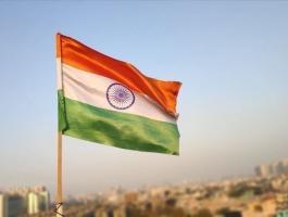 شاهدوا: شاب هندي ينجو بأعجوبة بعد ابتلاعه سكينا بطول 20 سم