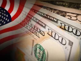 أميركا.. تدخل في ركود اقتصادي