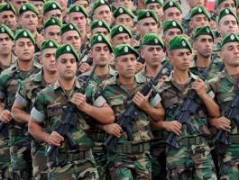 الجيش اللبناني يُصدر بيانًا بشأن الاشتباكات في بيروت