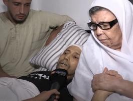 بالفيديو: رغم كورونا