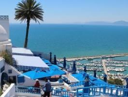 بالصور: القبض على شخص يخفي أسلحة عثمانية في تونس