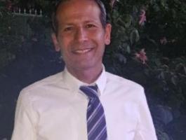 ايتان سوركيس