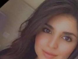 بالفيديو: اعترافات منفذ جريمة قتل صيدلانية وعائلتها في بغداد