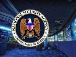 بالصور: الاستخبارات الأميركية تتحدى مهارة