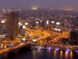 شاهدوا: اعترافات صادمة للفتاة المتهمة بنشر فيديوهات إباحية في مصر
