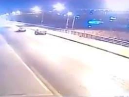 بالفيديو: جريمة بشعة هزت الرأي العام في
