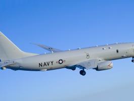 إندونيسيا ترفض طلبًا أمريكيًا لاستضافة طائرات مراقبة بحرية