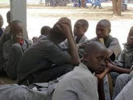 مقتل أطفال في جمهورية الكاميرون