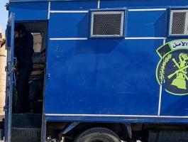 مصر:شاب يقتل