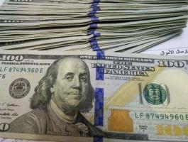 الدولار: يرتفع بفعل تصريحات وزير الخزانة الأميركي