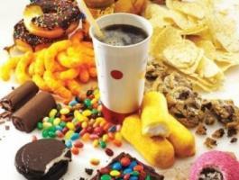 اطعمة تسبب التهابات خطيرة