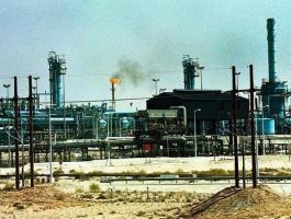 الإمارات: تعلن اكتشافات نفطية ضخمة