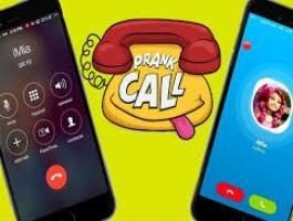 شاهدوا: أفضل ثلاثة تطبيقات لإجراء مكالمات وهمية ستدهش بها أصدقائك