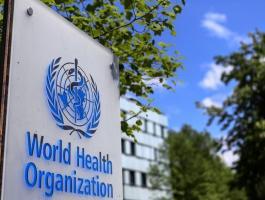 الصحة العالمية: ارتفاع عدد إصابات متحور