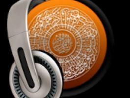 شاهد | أربعة خدمات أجنبية لإنشاء محطات راديو ناجحة لمشرعك مجانا