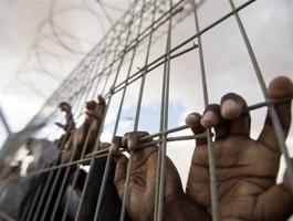 6 أسرى يواصلون الإضراب عن الطعام في سجون الاحتلال