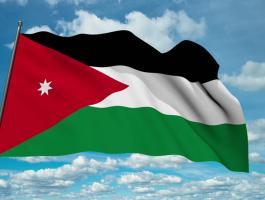 الخارجية الأردنية تستنكر مشروع