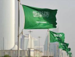 هذا ما قالته السعودية لمجلس الأمن الدوليّ!