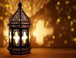 خطبة الجمعة القادمة عن العشر الاواخر من رمضان