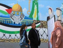 مؤتمرون: إجراء الانتخابات المحلية دون توافق وطني يعزز الانقسام