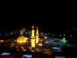 كم عدد ركعات صلاة ليلة القدر عند الشيعة