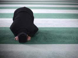 كيفية صلاة قيام الليل في رمضان وما أفضل دعاء لها ؟