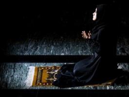 أقل عدد ركعات قيام الليل في رمضان ؟