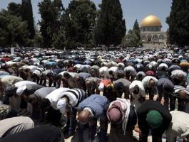 هل ليلة القدر يوم 27 رمضان 2021 أم أنها متنقلة ؟