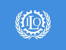 منظمة العمل الدولية.png
