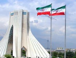 إيران تنفي ضلوعها بتفجير السفينة الإسرائيلية قبالة سلطنة عمان