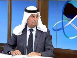 الشيخ داود الزير