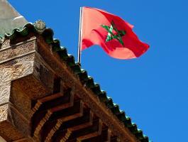 المغرب | قطاع السيارات يصمد أمام جائحة كورونا.jpg