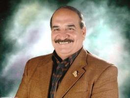 العراق: حقيقة وفاة الفنان جاسم شرف بوعكة صحية