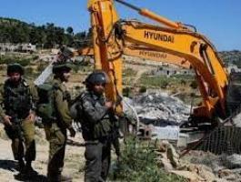 مؤتمر دوليّ: مطالبات بفرض إجراءات لوقف جرائم الاحتلال بحق الشعب الفلسطيني