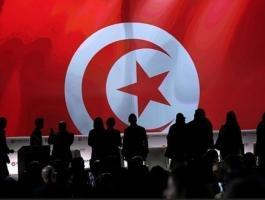 تونس | 10 سنوات من انهيار الاقتصاد