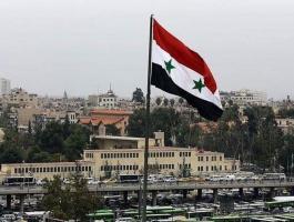 سوريا | الماء أغلى من البنزين