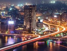 مصر | لماذا وجهت النيابة تهمة