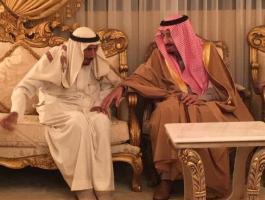 من هو الشيخ ثنيان بن فهد الثنيان على ويكيبيديا ؟