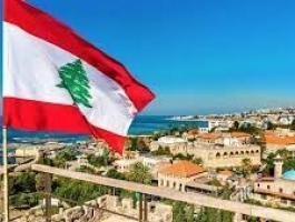لبنان | ما هي العوامل التي تتحكم بسعر صرف الدولار