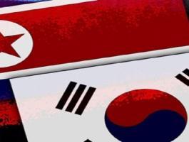 الكوريتان تتفقان على إعادة روابط الاتصال بينهما