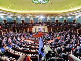 أمريكا: نواب يطالبون بسحب الإعفاء الضريبي من منظمات تُمول مستوطنات الاحتلال